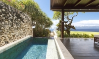 The Ungasan Clifftop Resort Villa Nora Pool | Ungasan, Bali