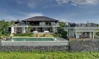 Villa Aiko Pool Side | Jimbaran, Bali