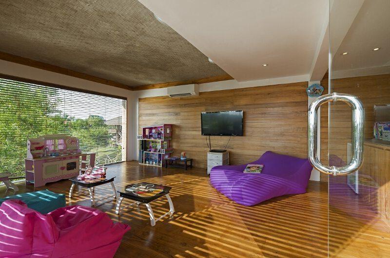 Villa Aiko Children's Room | Jimbaran, Bali