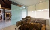 Villa Aiko Massage Room | Jimbaran, Bali