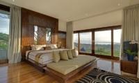 Villa Aiko Guest Bedroom Two | Jimbaran, Bali