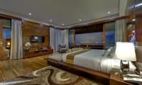 Villa Aiko Master Bedroom | Jimbaran, Bali
