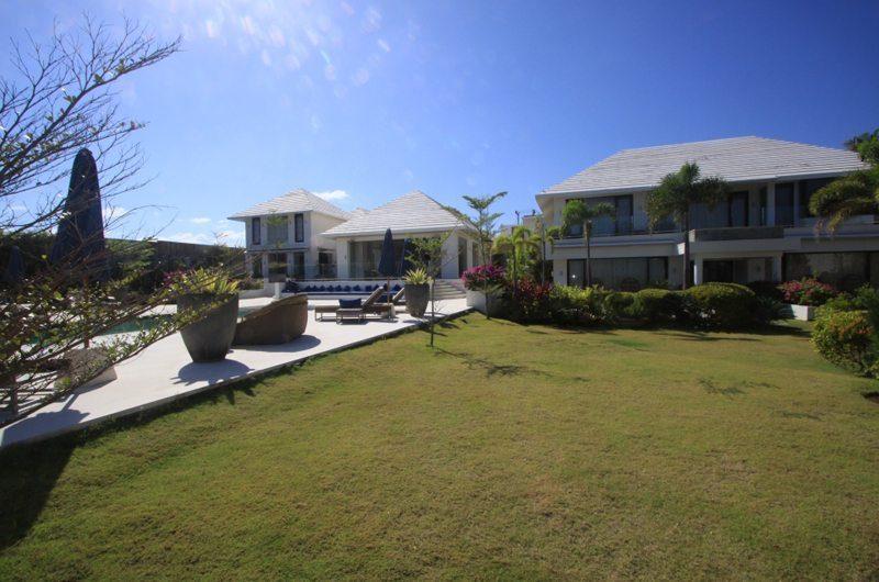 Villa Anugrah Gardens and Pool | Uluwatu, Bali