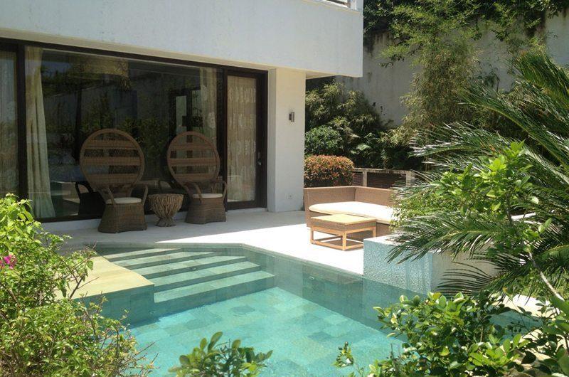 Villa Anugrah Pool Side | Uluwatu, Bali