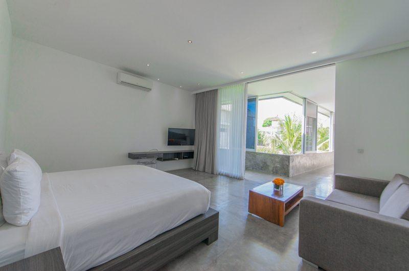 Villa Simpatico Bedroom Two | Seminyak, Bali