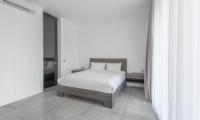 Villa Simpatico Guest Bedroom | Seminyak, Bali