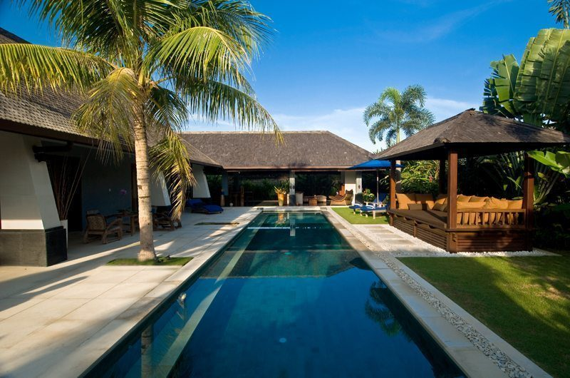 Anyar Estate | Villa Moyo And Villa Rinca Swimming Pool I Umalas, Bali