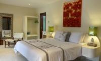Anyar Estate   Villa Padar & Villa Banta Bedroom I Umalas, Bali