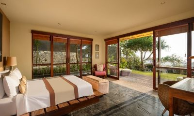 Karang Kembar3 Master Bedroom | Jimbaran, Bali