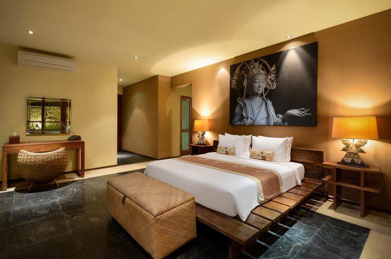 Karang Kembar3 Bedroom One | Jimbaran, Bali