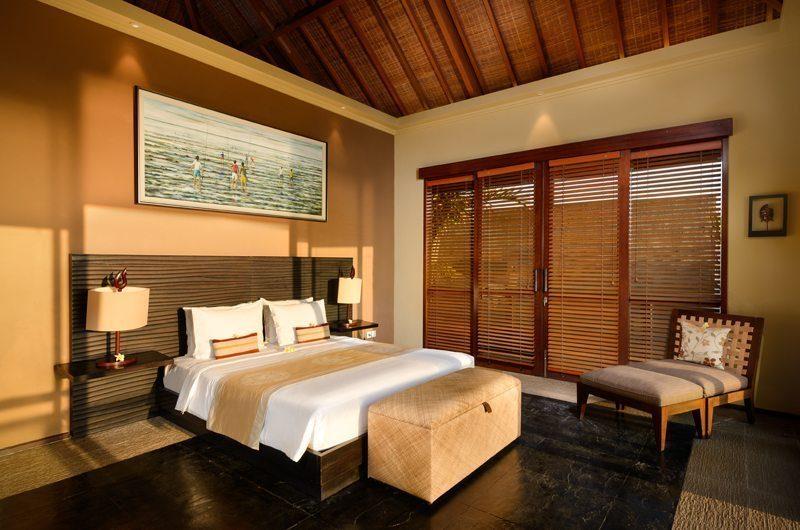Karang Kembar3 Guest Bedroom | Jimbaran, Bali