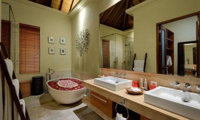 Karang Kembar3 Bathroom | Jimbaran, Bali