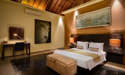Karang Kembar3 Bedroom | Jimbaran, Bali