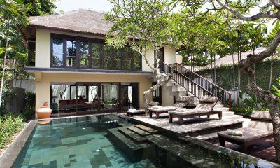 Kayumanis Nusa Dua Swimming Pool | Nusa Dua, Bali