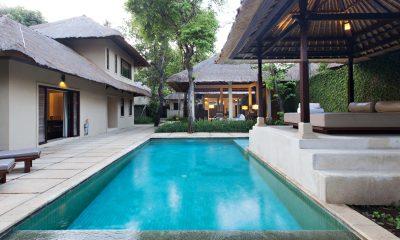 Kayumanis Sanur Pool Bale | Sanur, Bali