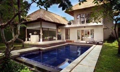 Kayumanis Sanur Pool | Sanur, Bali