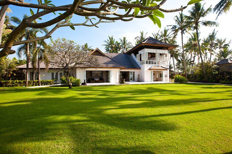 Puri Nirwana Gardens | Gianyar, Bali
