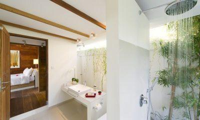 Sahana Villas En-Suite Bathroom I Seminyak, Bali