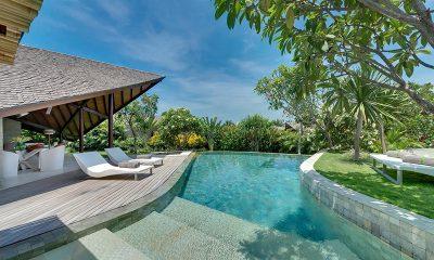 The Layar Two Bedroom Villas Swimming Pool | Seminyak, Bali