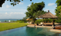The Villas at Ayana Resort Bali Pool Bale | Jimbaran, Bali