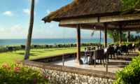 The Villas at Ayana Resort Bali Ocean Views | Jimbaran, Bali