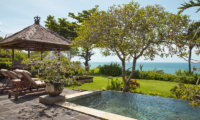 The Villas at Ayana Resort Bali Pool Side | Jimbaran, Bali