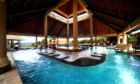 The Villas at Ayana Resort Bali Swimming Pool | Jimbaran, Bali