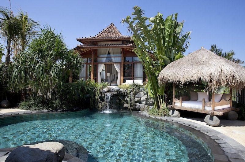Villa Amy Swimming Pool I Canggu, Bali