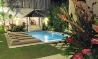 Villa Anggrek Pool Bale I Seminyak, Bali