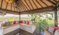 Villa Coraffan Bale | Canggu, Bali