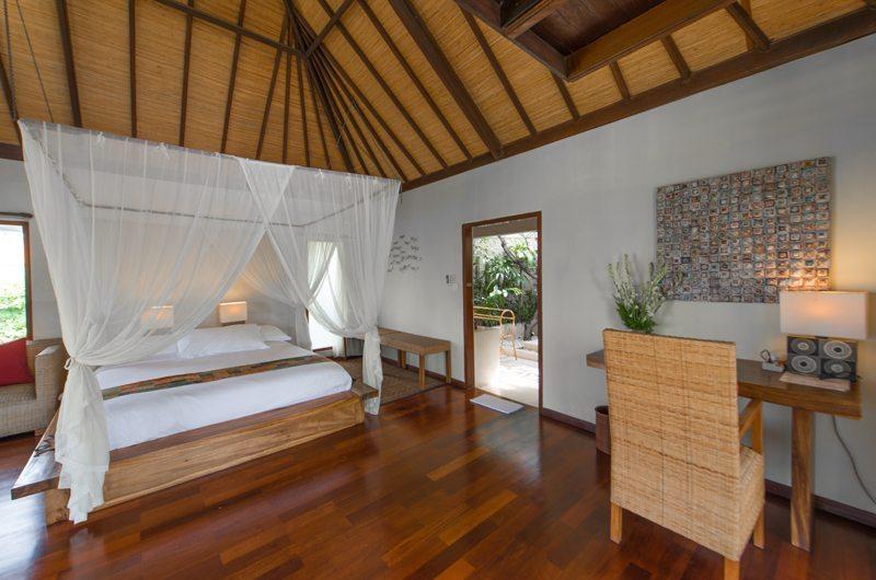 Villa Coraffan Guest Bedroom | Canggu, Bali