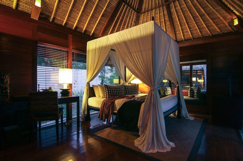 Villa Kayumanis Jimbaran Bedroom I Jimbaran, Bali