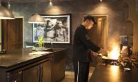Villa Zelie Kitchen with Personal Chef | Canggu, Bali