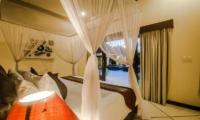Villa Alam Guest Bedroom | Seminyak, Bali