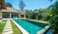 Villa Alore Garden And Pool | Seminyak, Bali