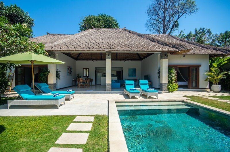 Villa Alore Gardens | Seminyak, Bali