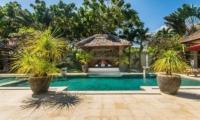 Villa An Tan Bale | Seminyak, Bali