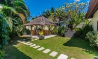Villa An Tan Tropical Garden | Seminyak, Bali