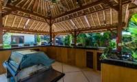 Villa An Tan BBQ | Seminyak, Bali