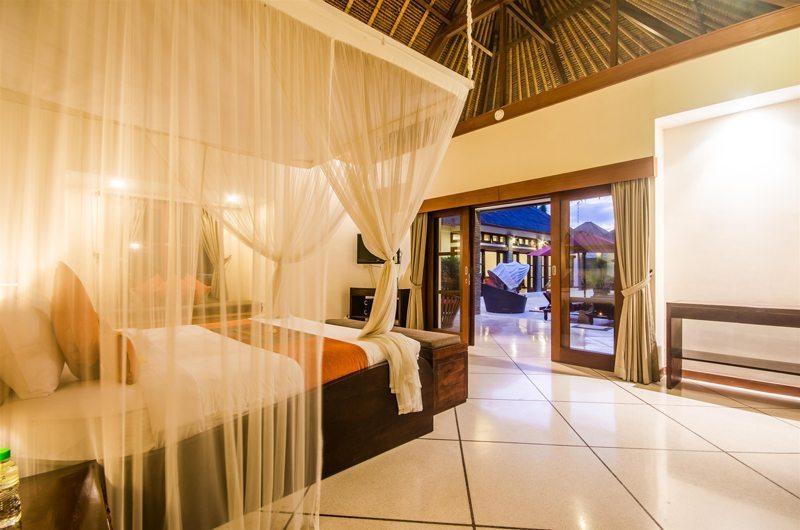 Villa An Tan Bedroom | Seminyak, Bali