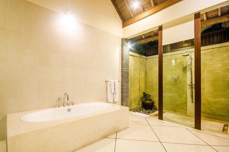 Villa An Tan Bathroom | Seminyak, Bali