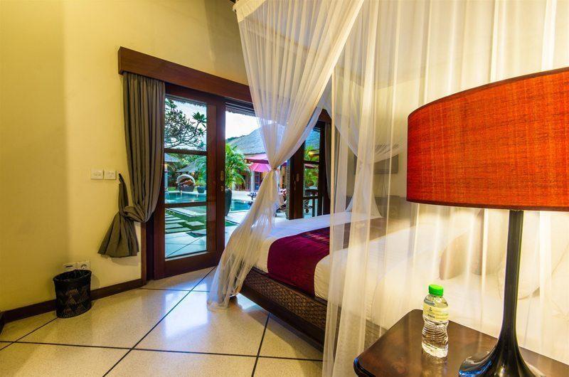Villa An Tan Guest Bedroom | Seminyak, Bali