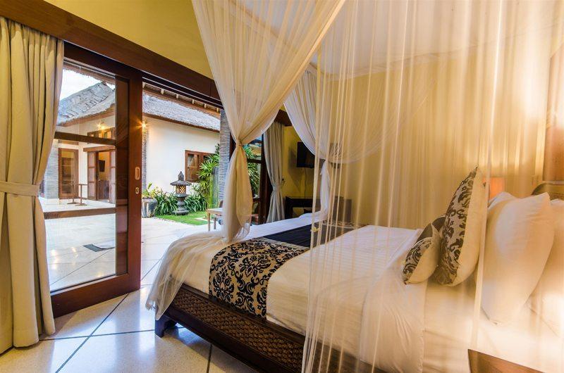 Villa An Tan Bedroom One | Seminyak, Bali