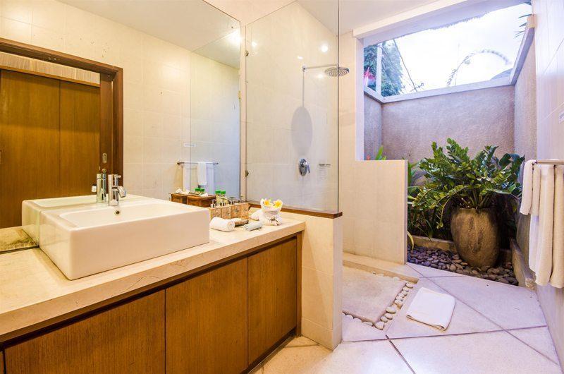 Villa An Tan En-suite Bathroom | Seminyak, Bali