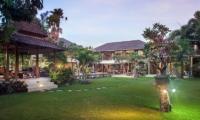 Villa Avalon Bali Gardens | Canggu, Bali