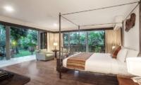 Villa Avalon Bali Bedroom Four | Canggu, Bali