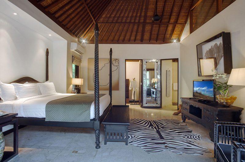 Villa Avalon Bali Bedroom One | Canggu, Bali