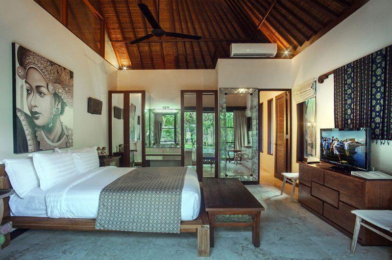 Villa Avalon Bali Guest Bedroom | Canggu, Bali