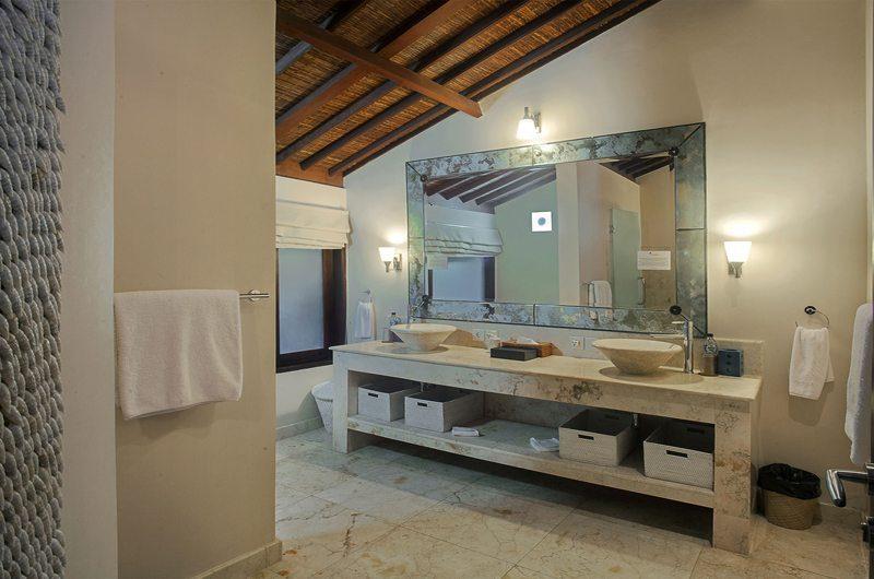 Villa Avalon Bali Guest Bathroom | Canggu, Bali