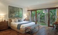 Villa Avalon Bali Bedroom | Canggu, Bali